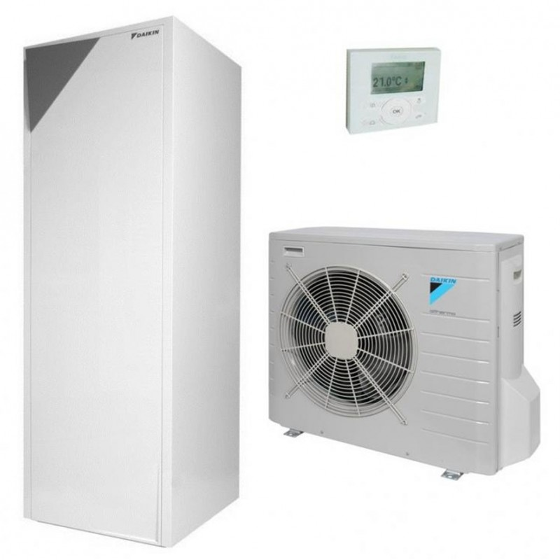 daikin-altherma-haute-temperature